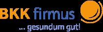 BKK-Firmus